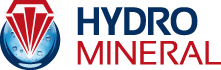 Hydromineral_logo_color